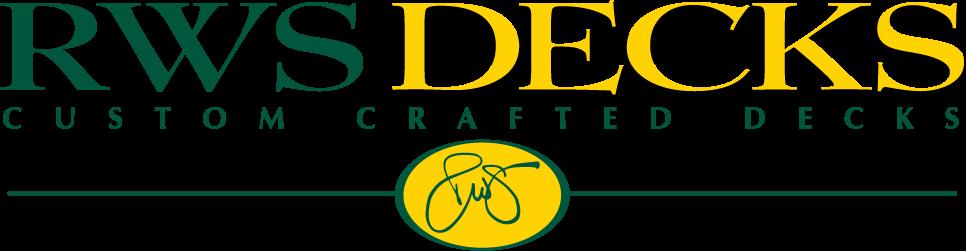 RWSDecks_logo